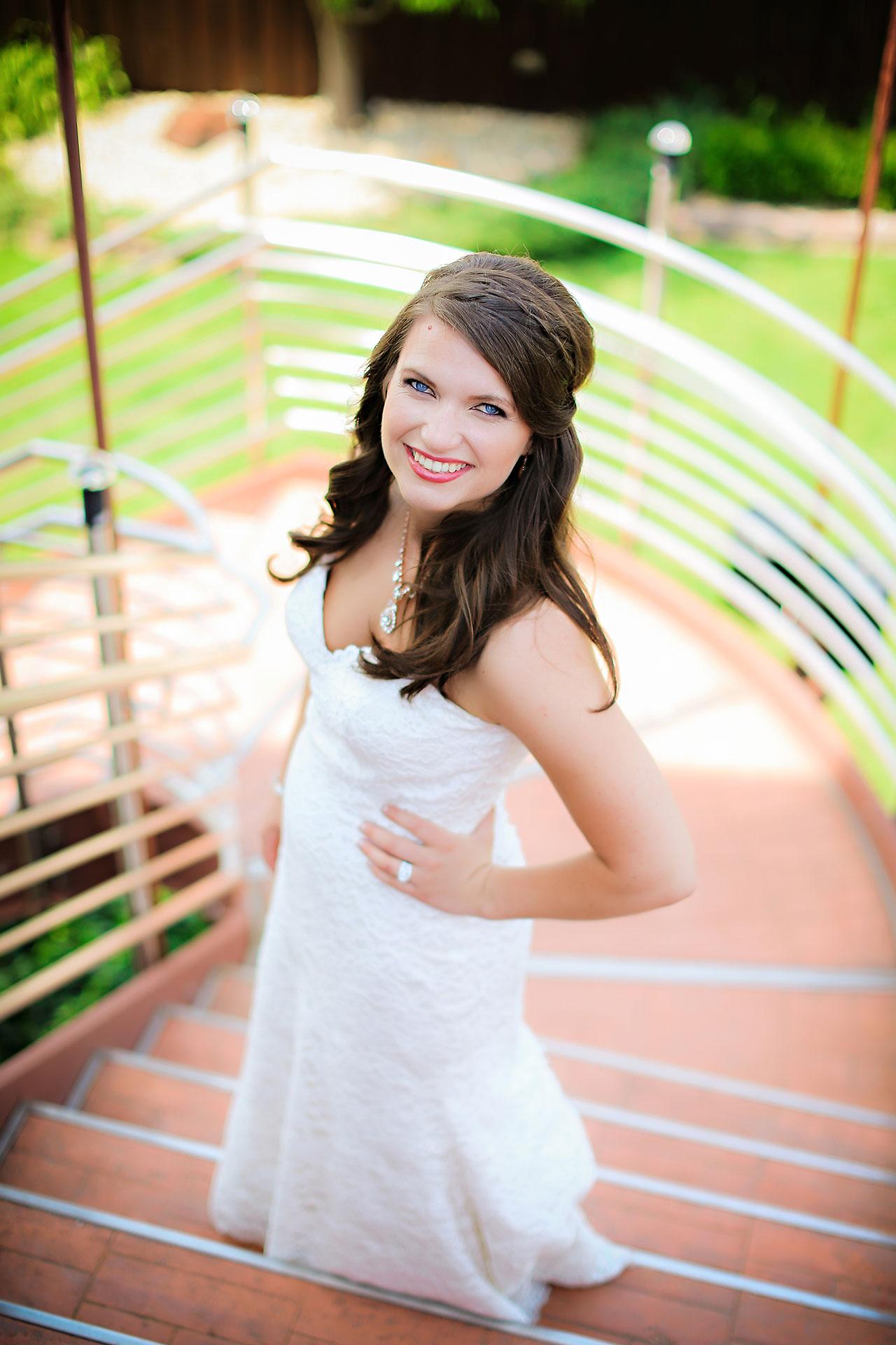 Emily Nathan Mavris Indianapolis Wedding 192