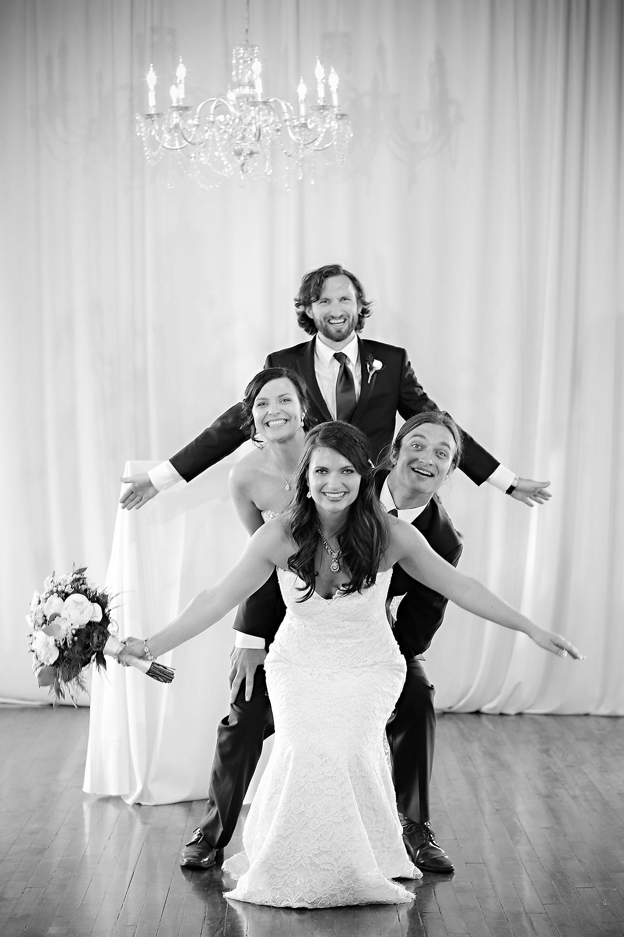 Emily Nathan Mavris Indianapolis Wedding 193