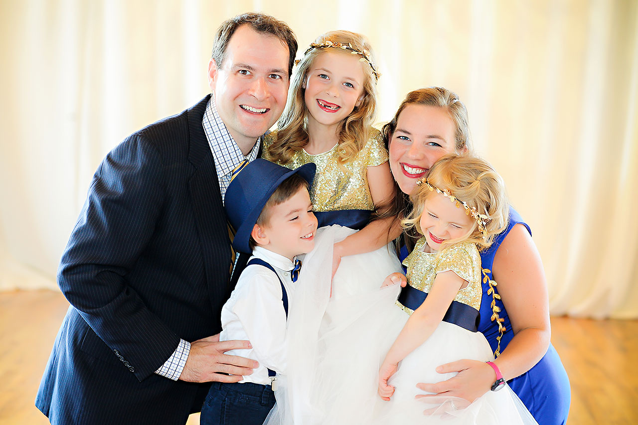 Emily Nathan Mavris Indianapolis Wedding 188