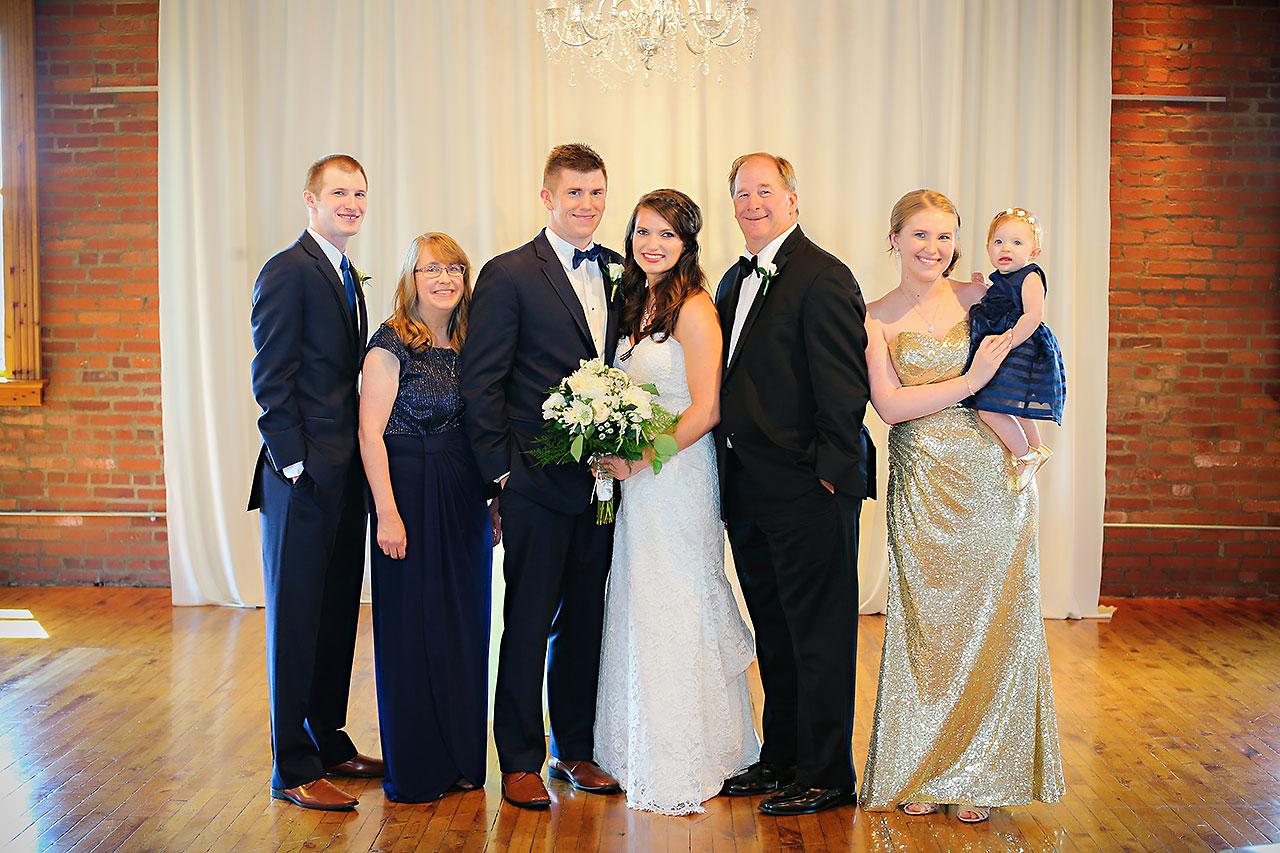 Emily Nathan Mavris Indianapolis Wedding 190