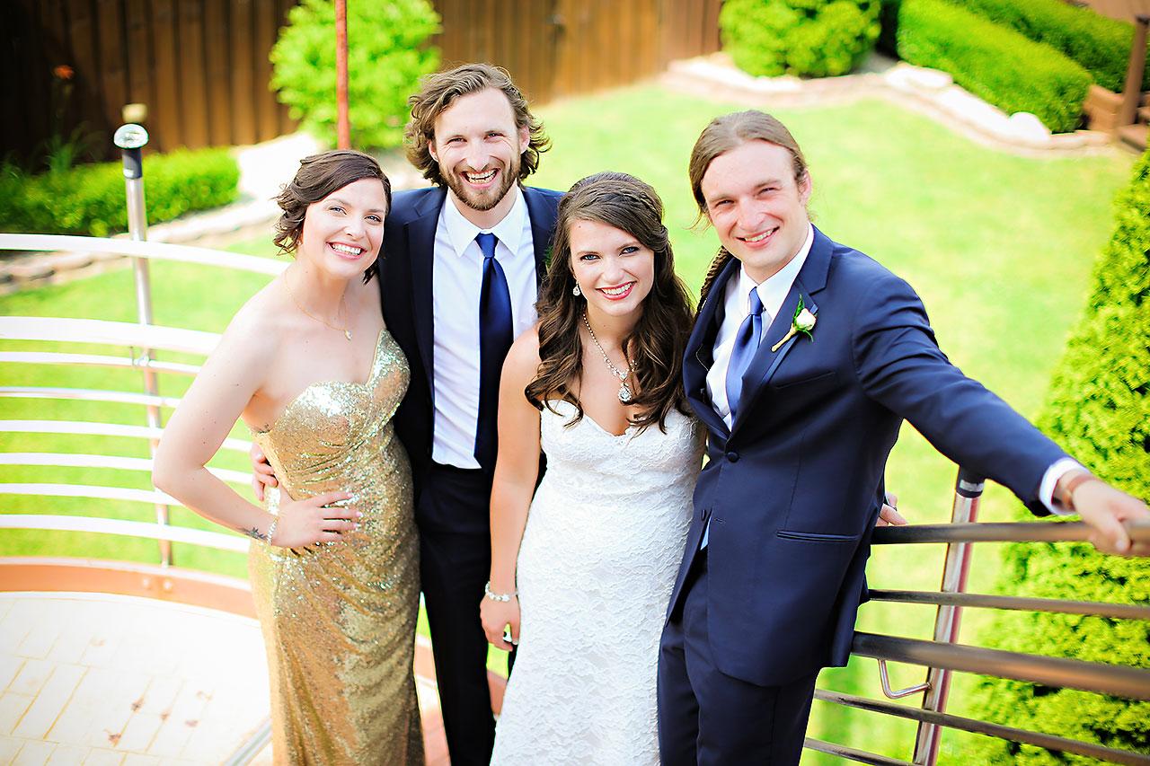 Emily Nathan Mavris Indianapolis Wedding 186