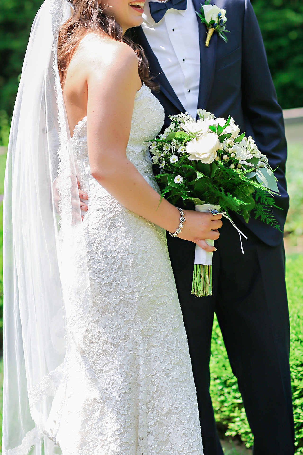 Emily Nathan Mavris Indianapolis Wedding 183