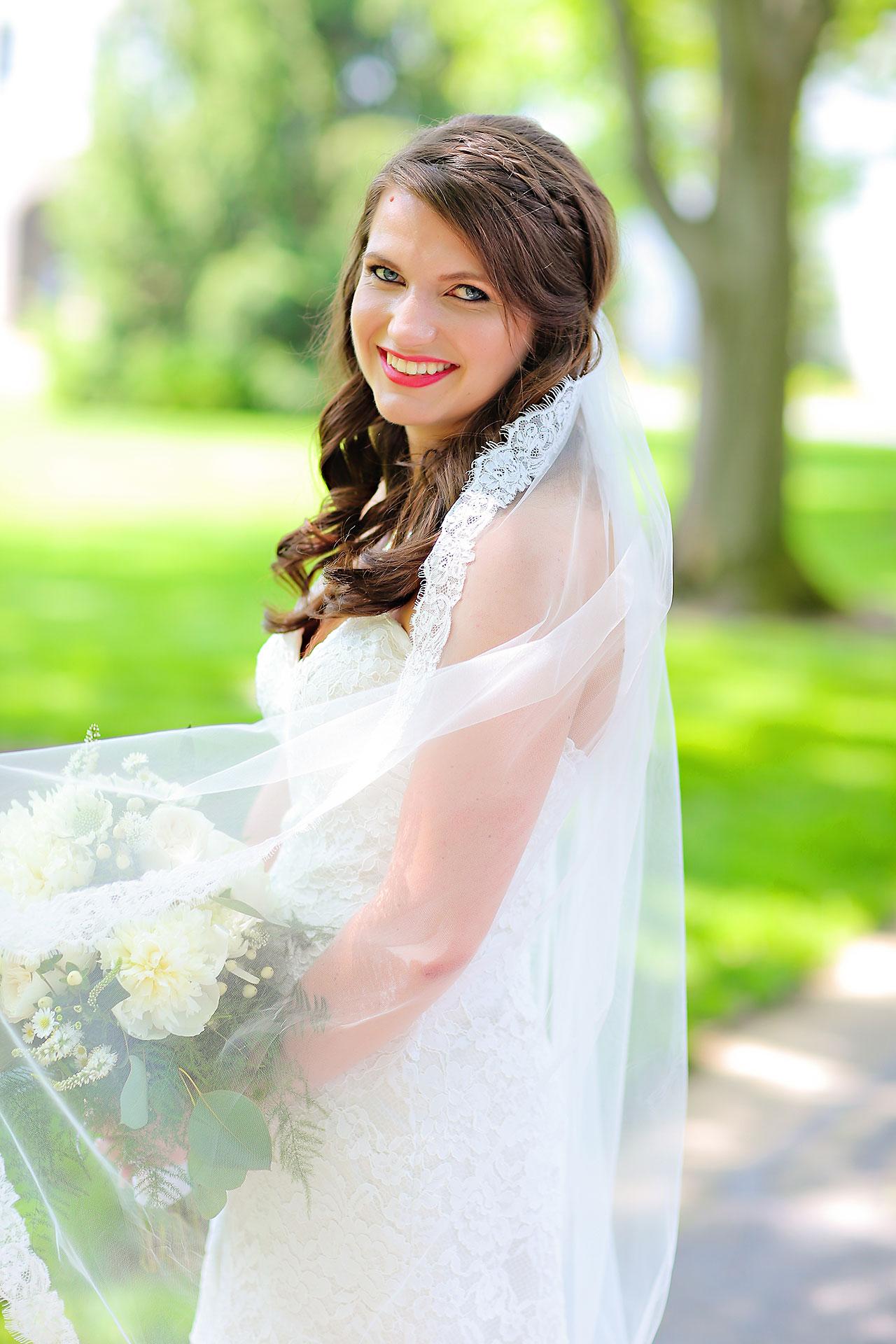 Emily Nathan Mavris Indianapolis Wedding 184