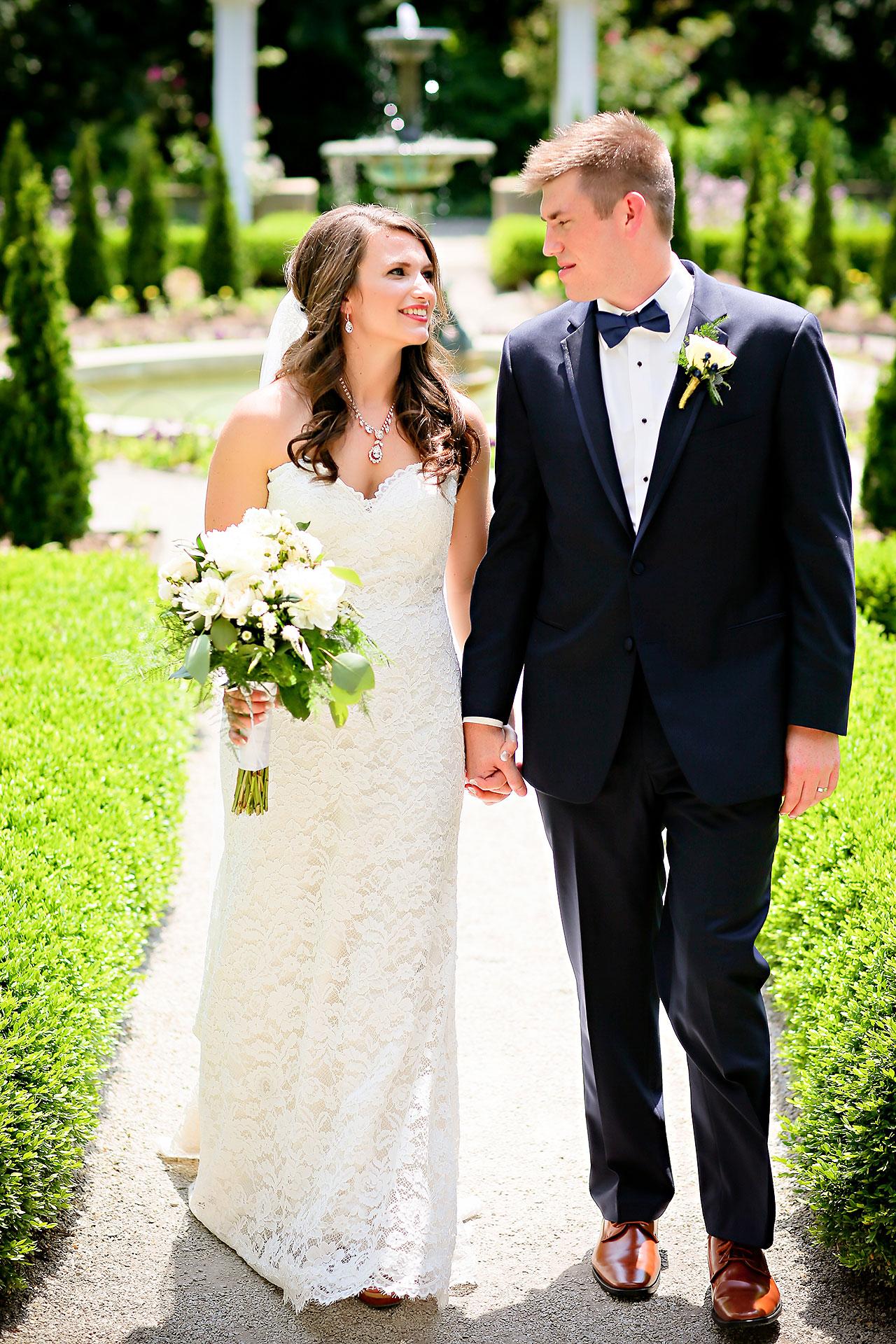 Emily Nathan Mavris Indianapolis Wedding 185