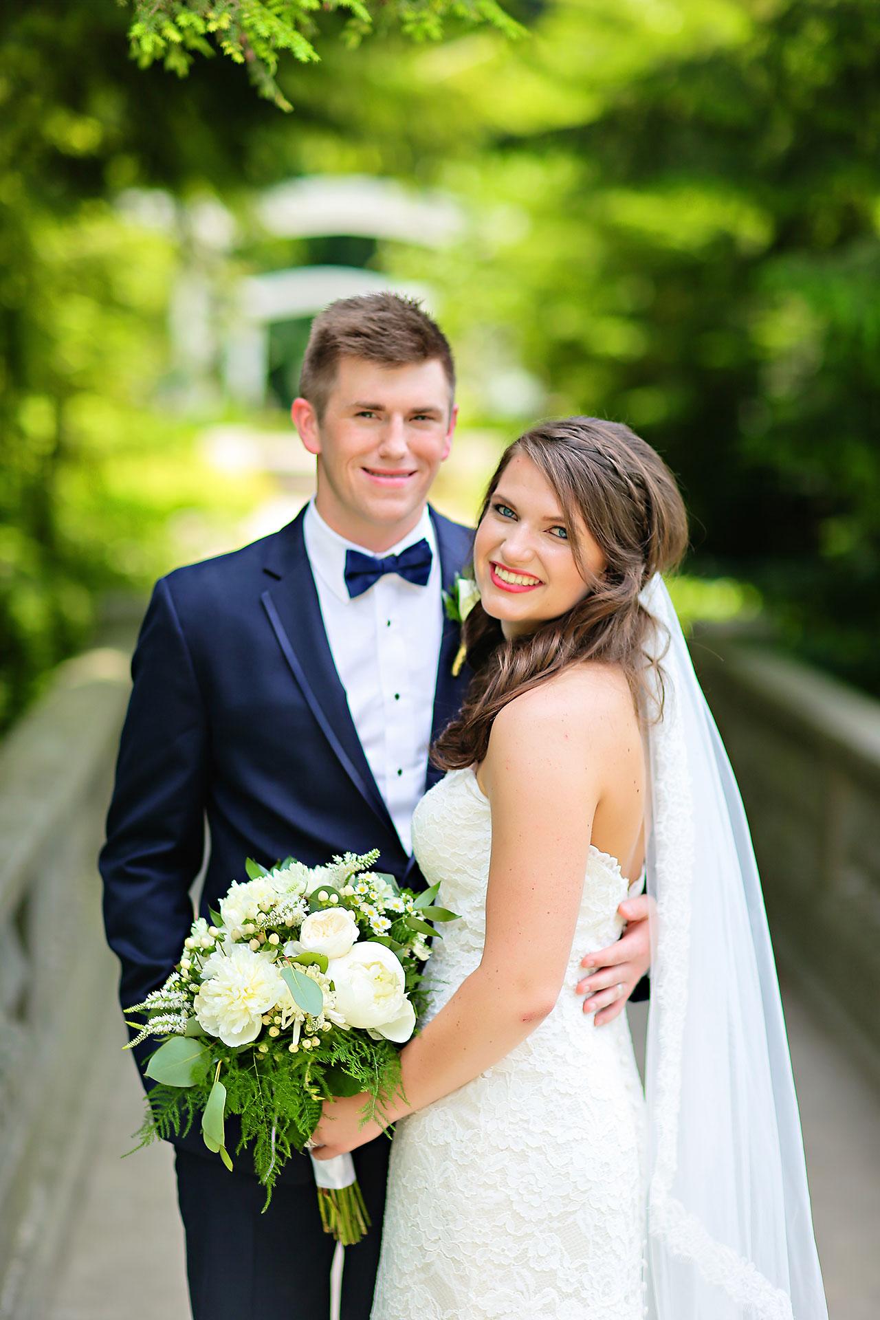 Emily Nathan Mavris Indianapolis Wedding 181