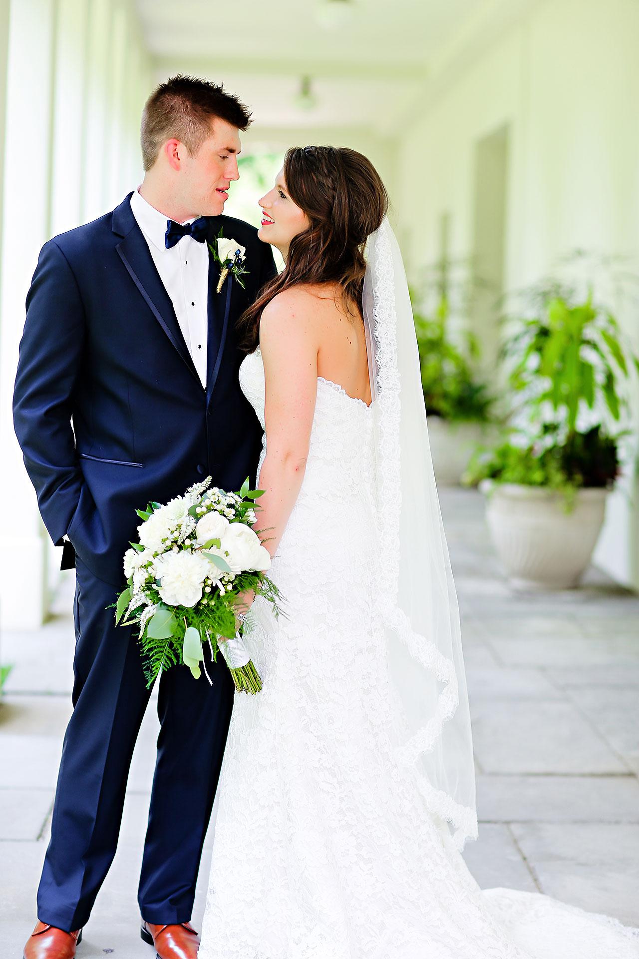 Emily Nathan Mavris Indianapolis Wedding 182