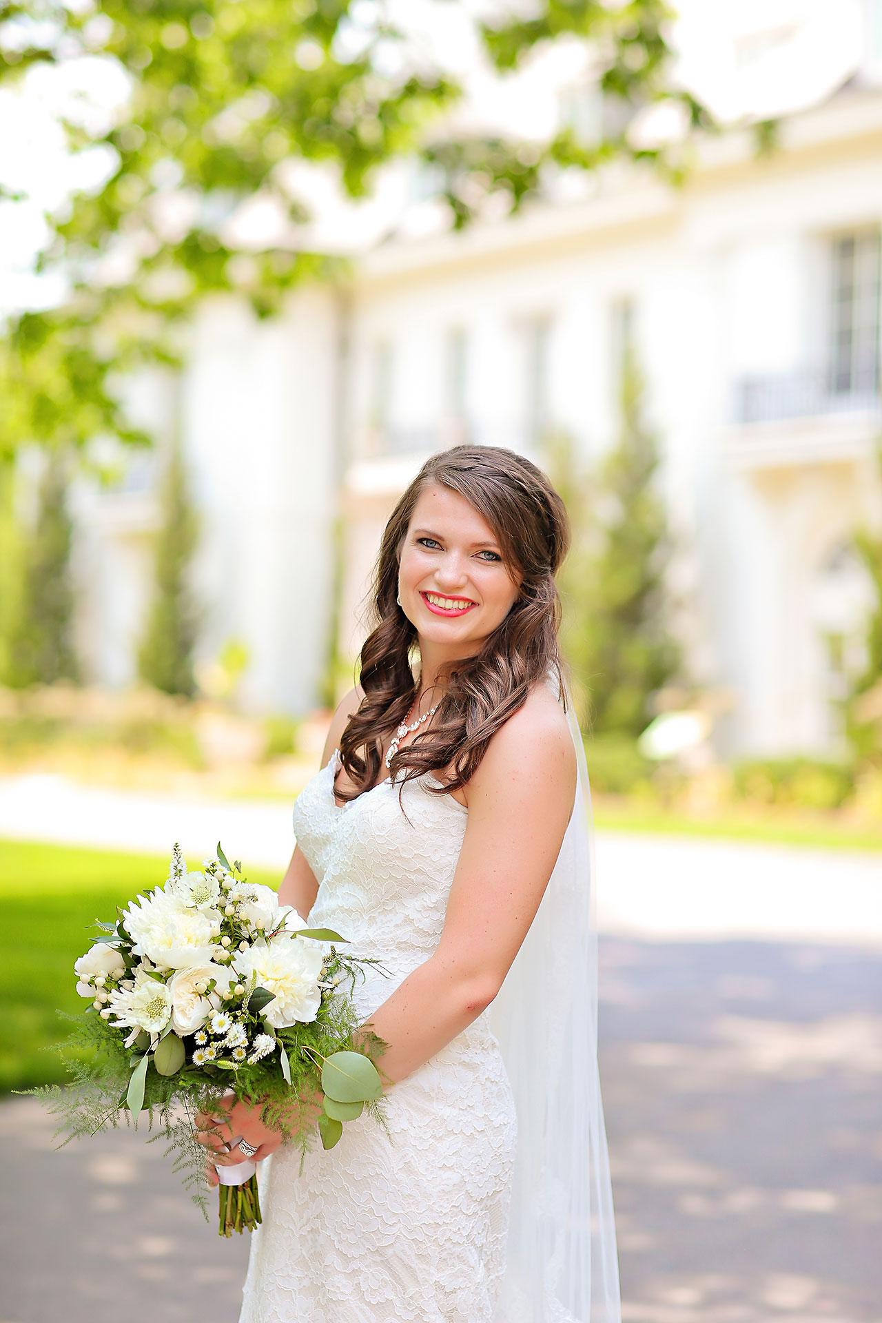Emily Nathan Mavris Indianapolis Wedding 178