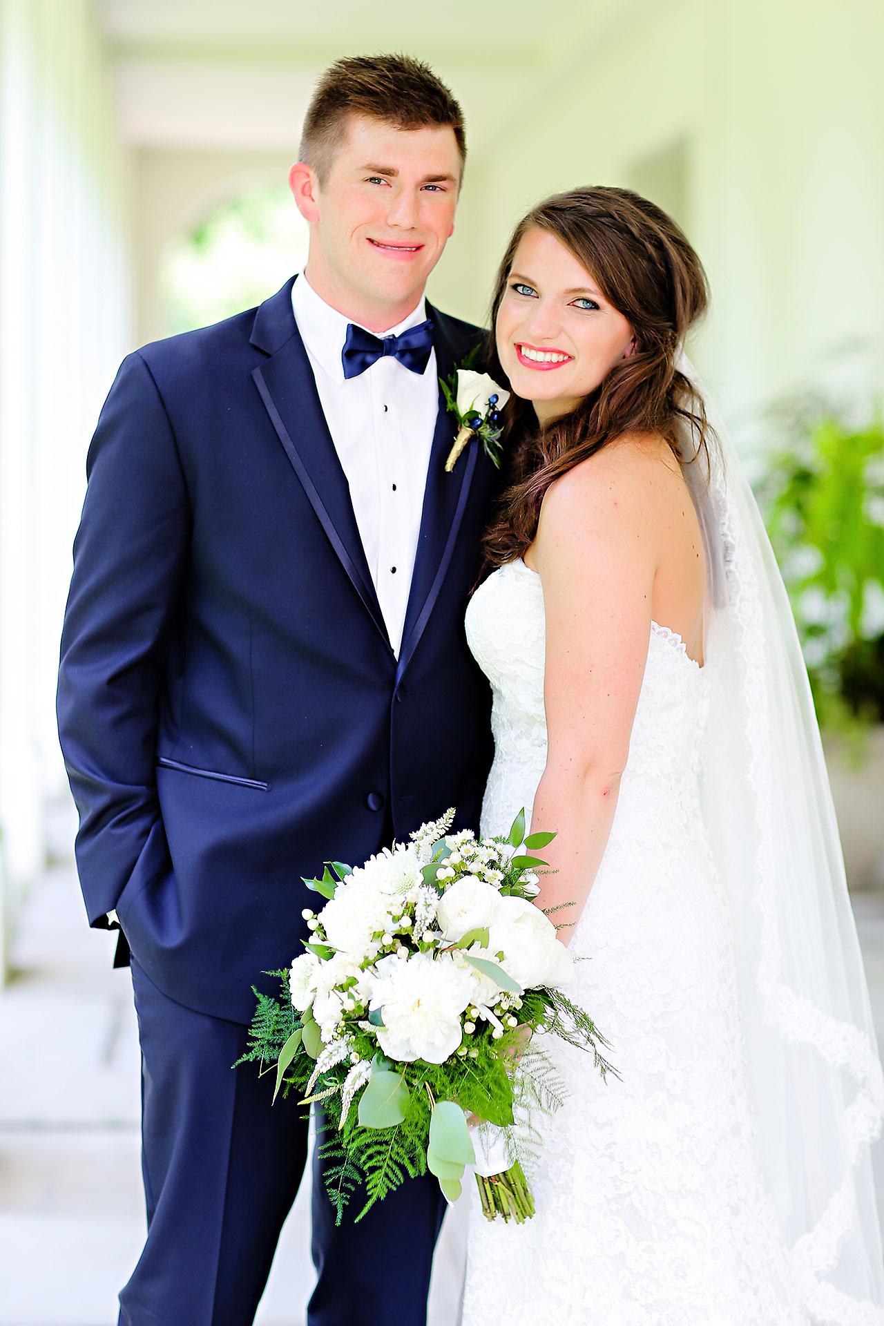 Emily Nathan Mavris Indianapolis Wedding 179