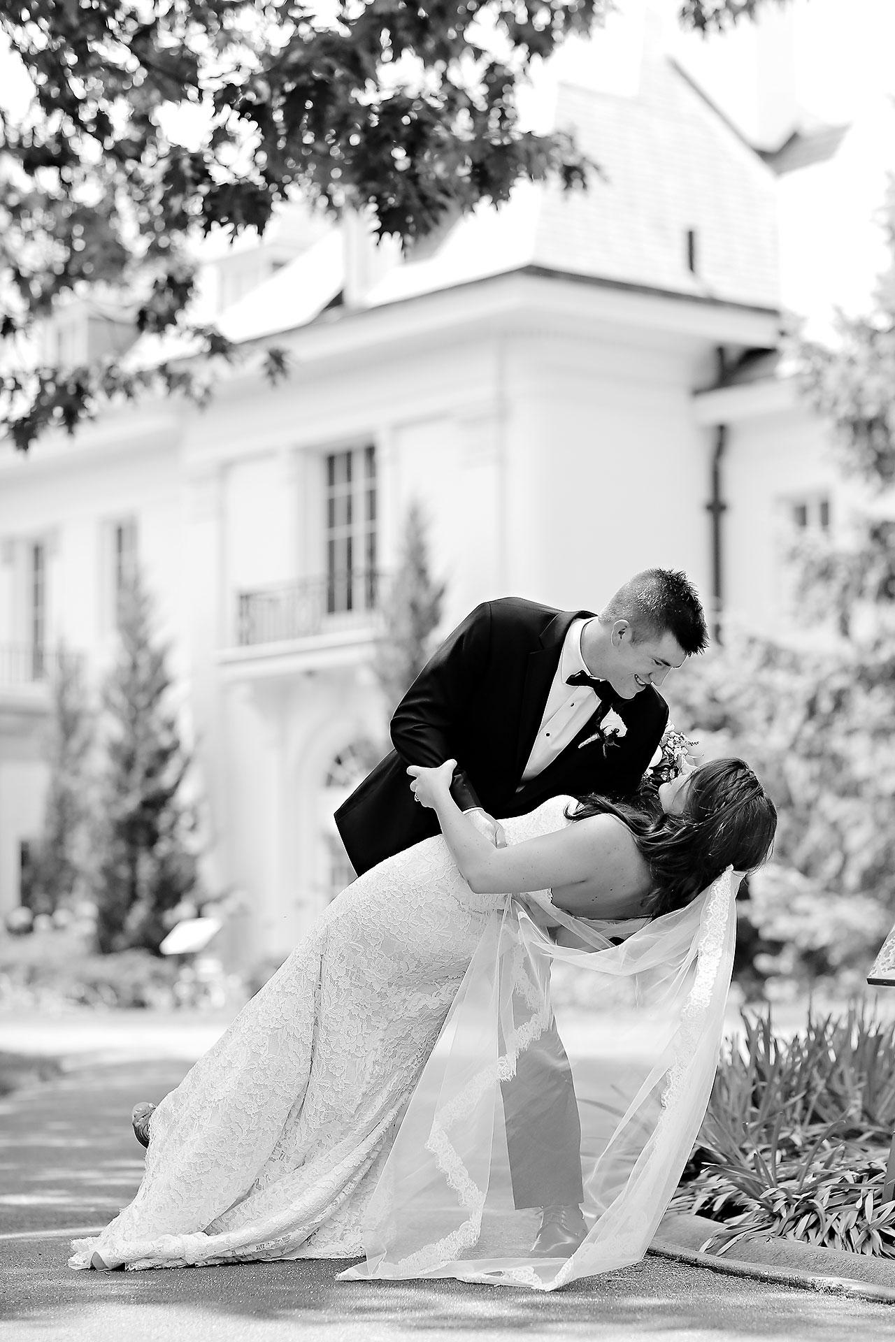 Emily Nathan Mavris Indianapolis Wedding 180
