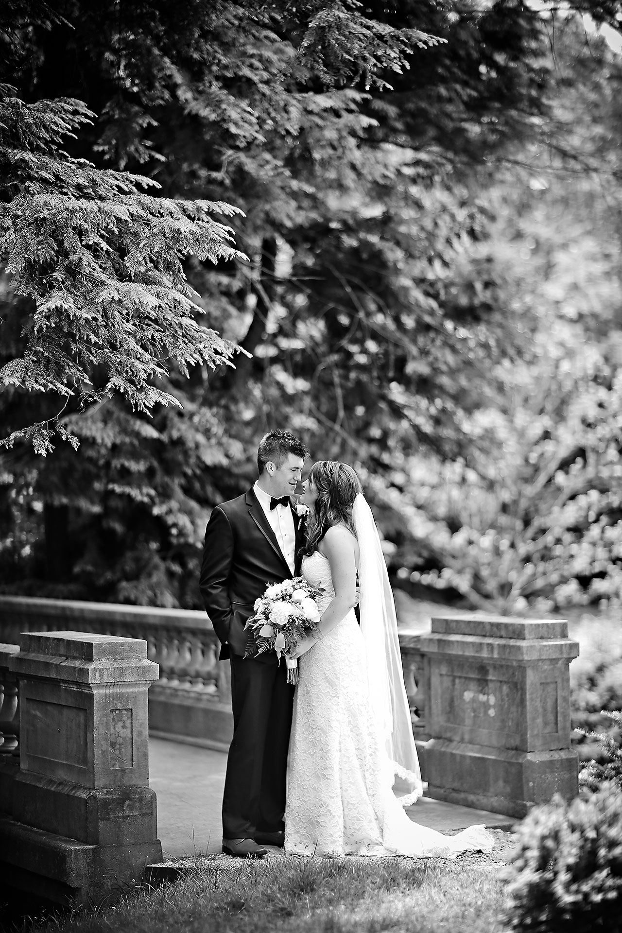Emily Nathan Mavris Indianapolis Wedding 176