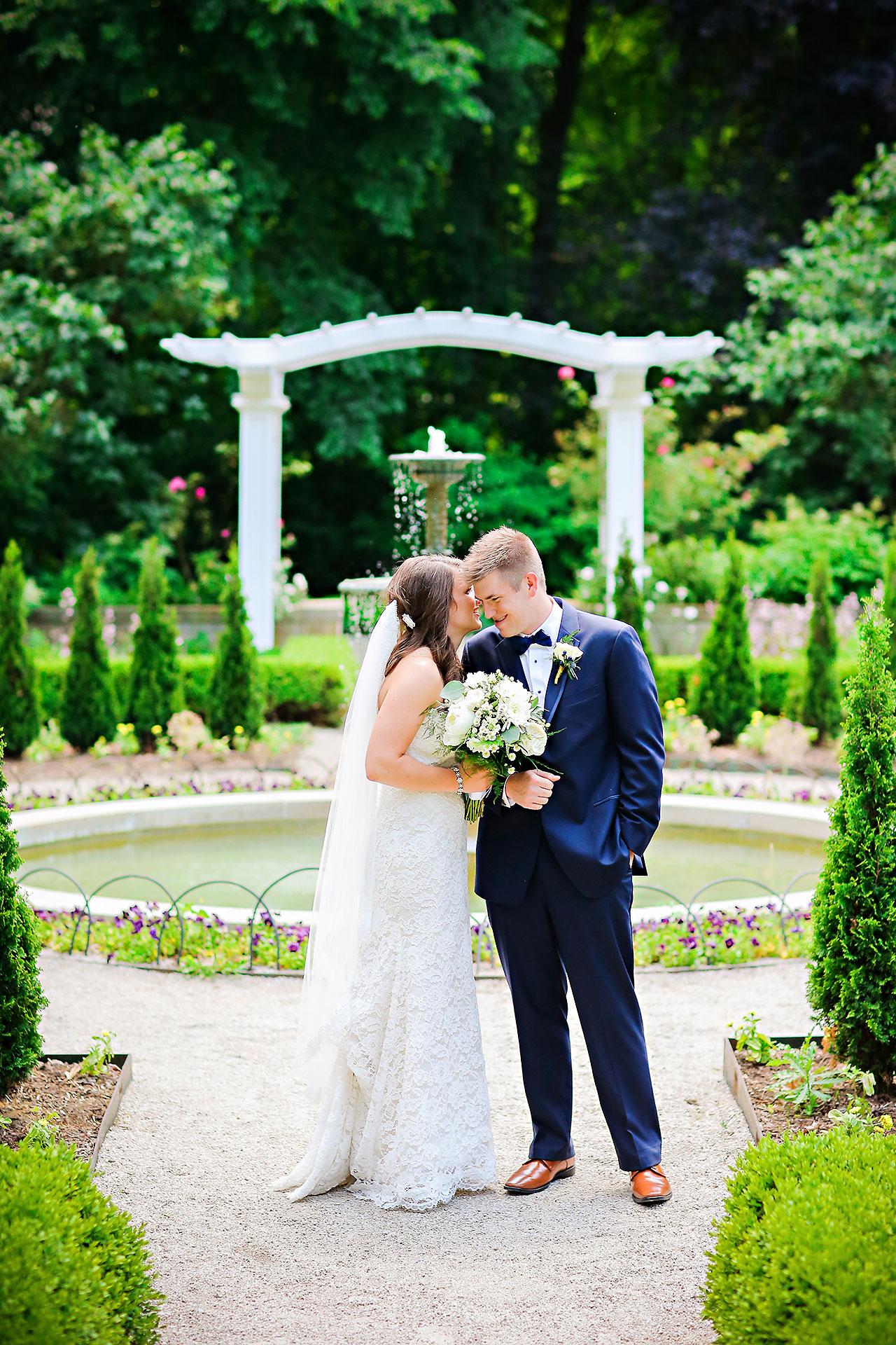Emily Nathan Mavris Indianapolis Wedding 177