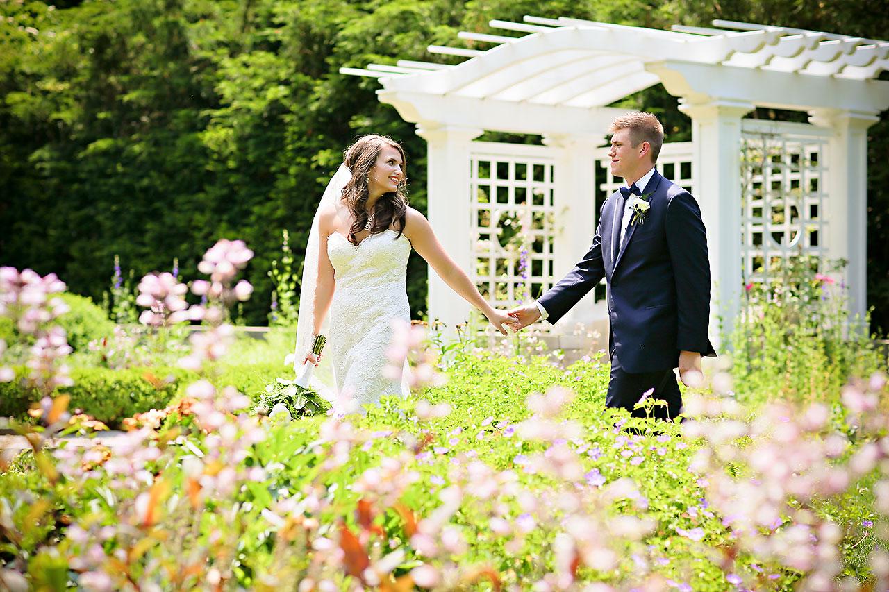 Emily Nathan Mavris Indianapolis Wedding 174