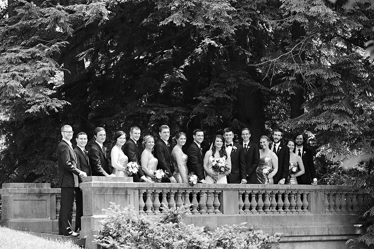Emily Nathan Mavris Indianapolis Wedding 175