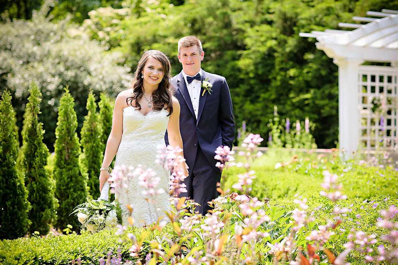 Emily Nathan Mavris Indianapolis Wedding 172