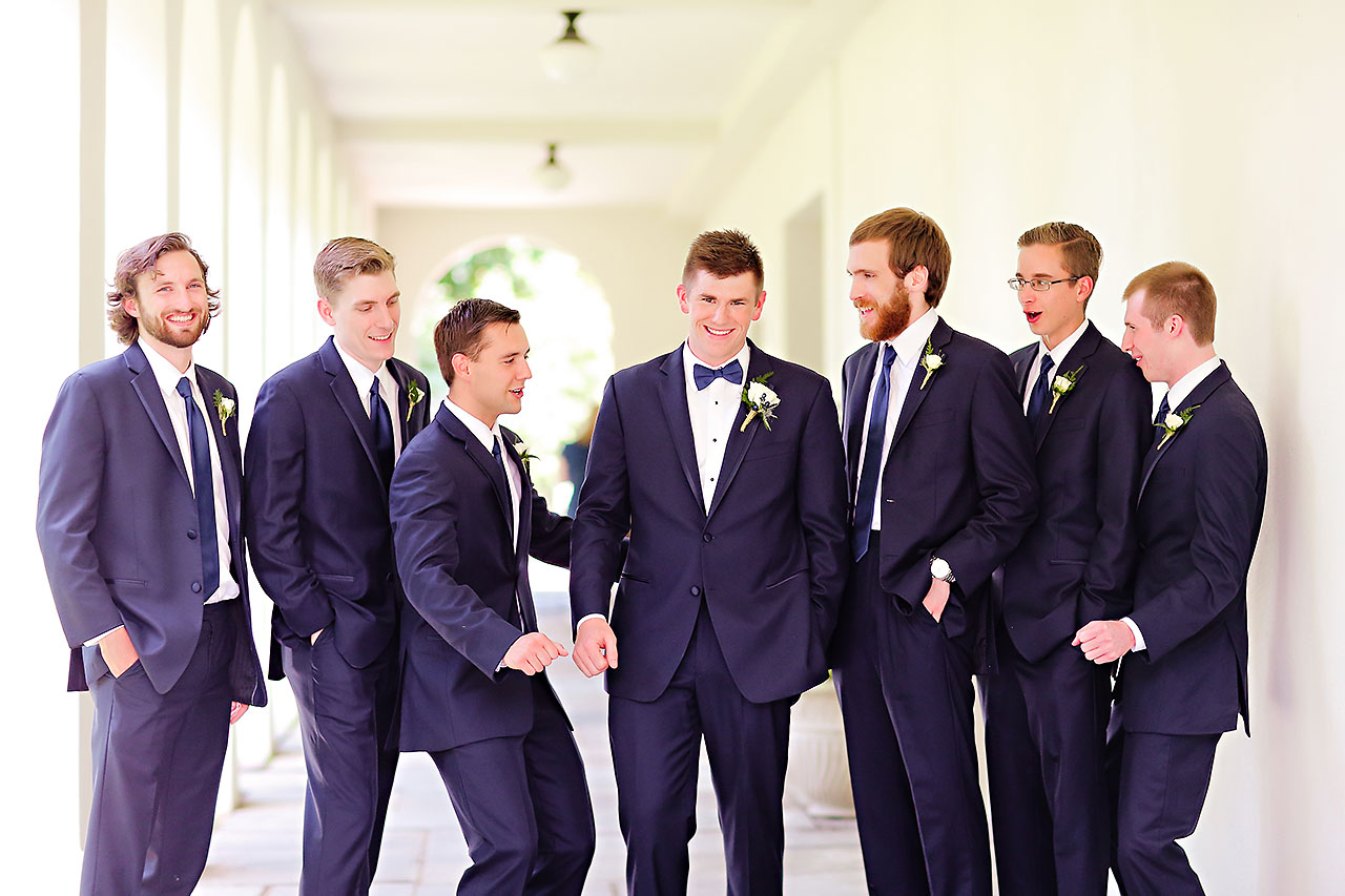 Emily Nathan Mavris Indianapolis Wedding 173