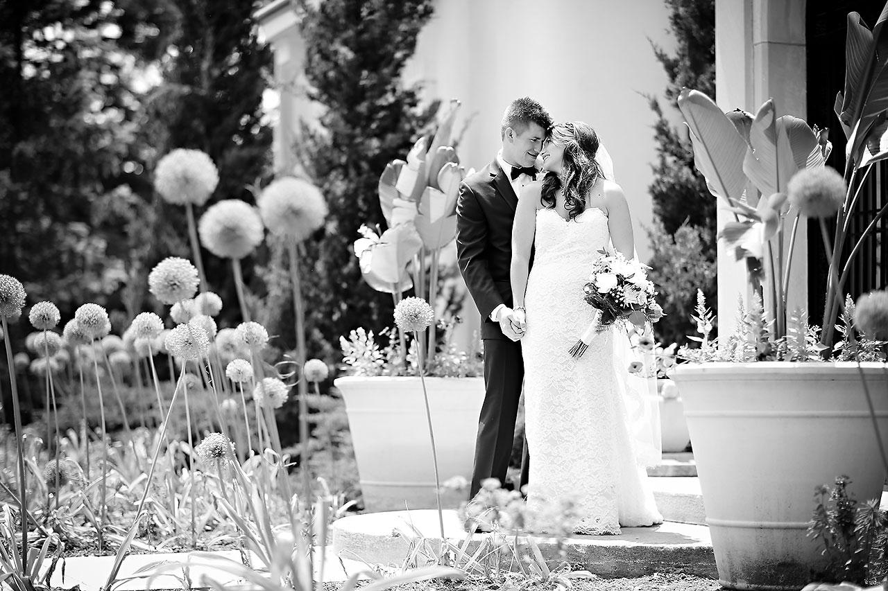 Emily Nathan Mavris Indianapolis Wedding 169