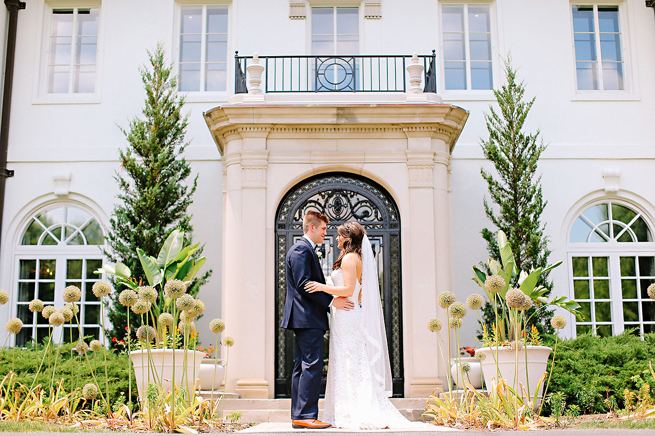 Emily Nathan Mavris Indianapolis Wedding 170