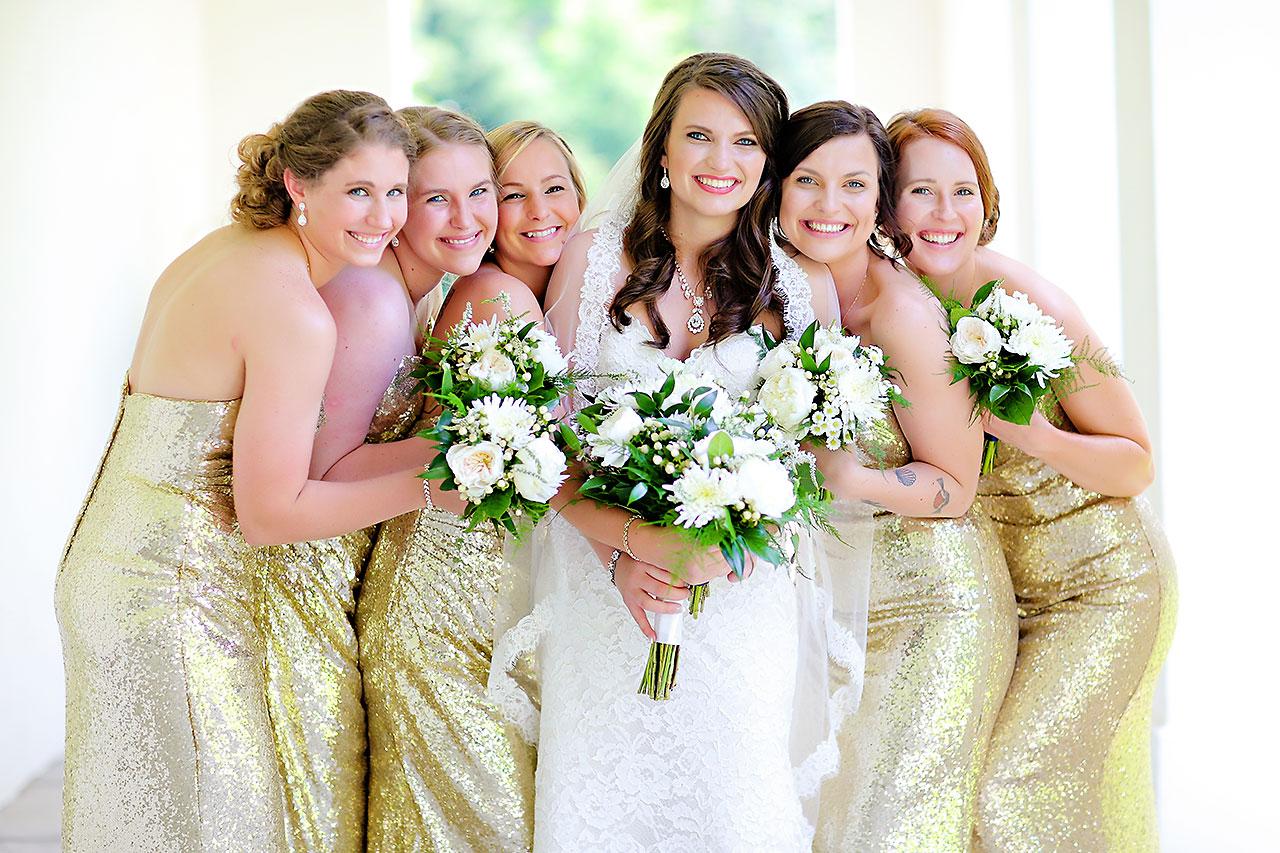 Emily Nathan Mavris Indianapolis Wedding 171