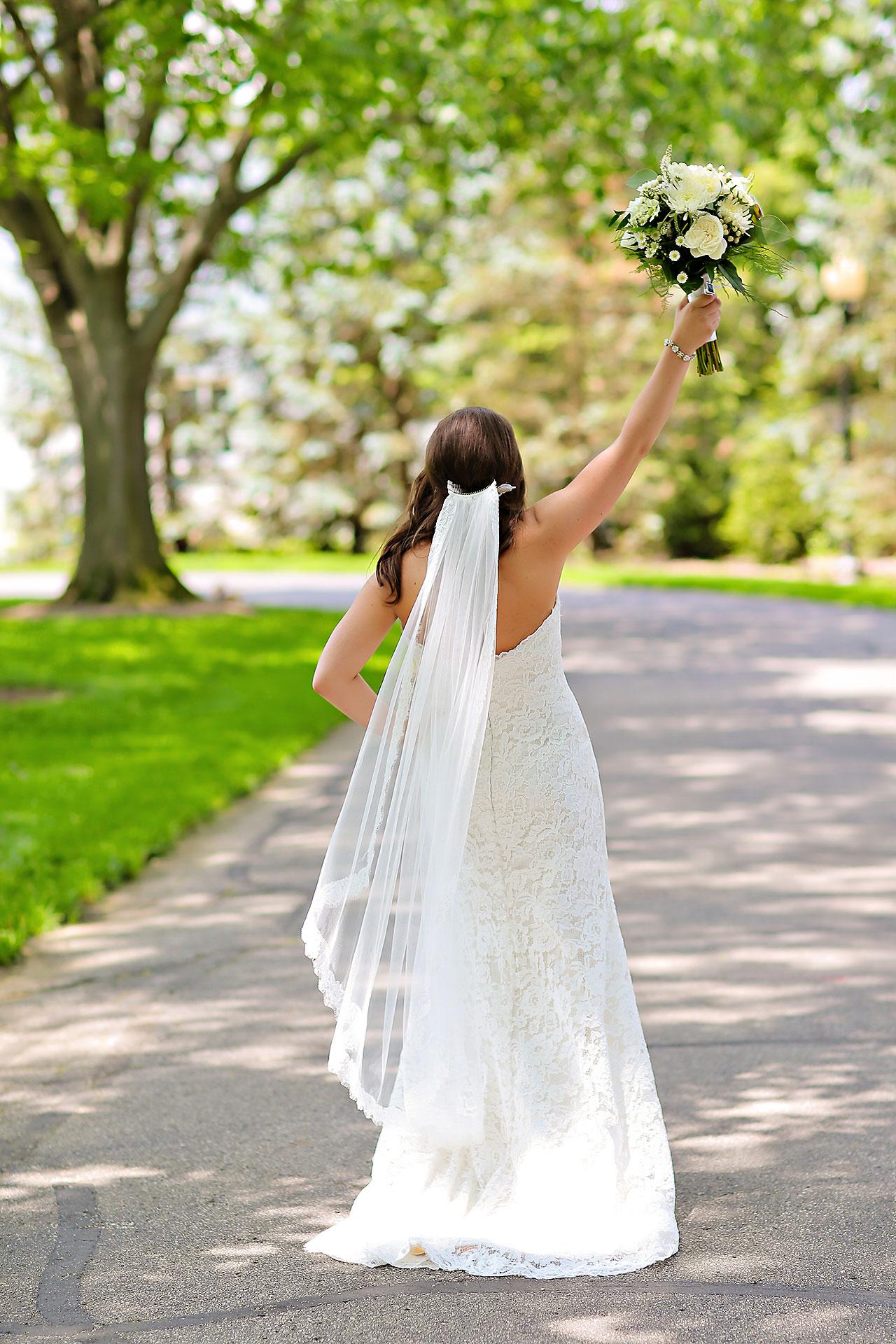 Emily Nathan Mavris Indianapolis Wedding 166