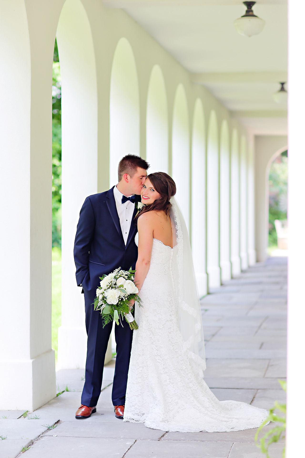 Emily Nathan Mavris Indianapolis Wedding 165