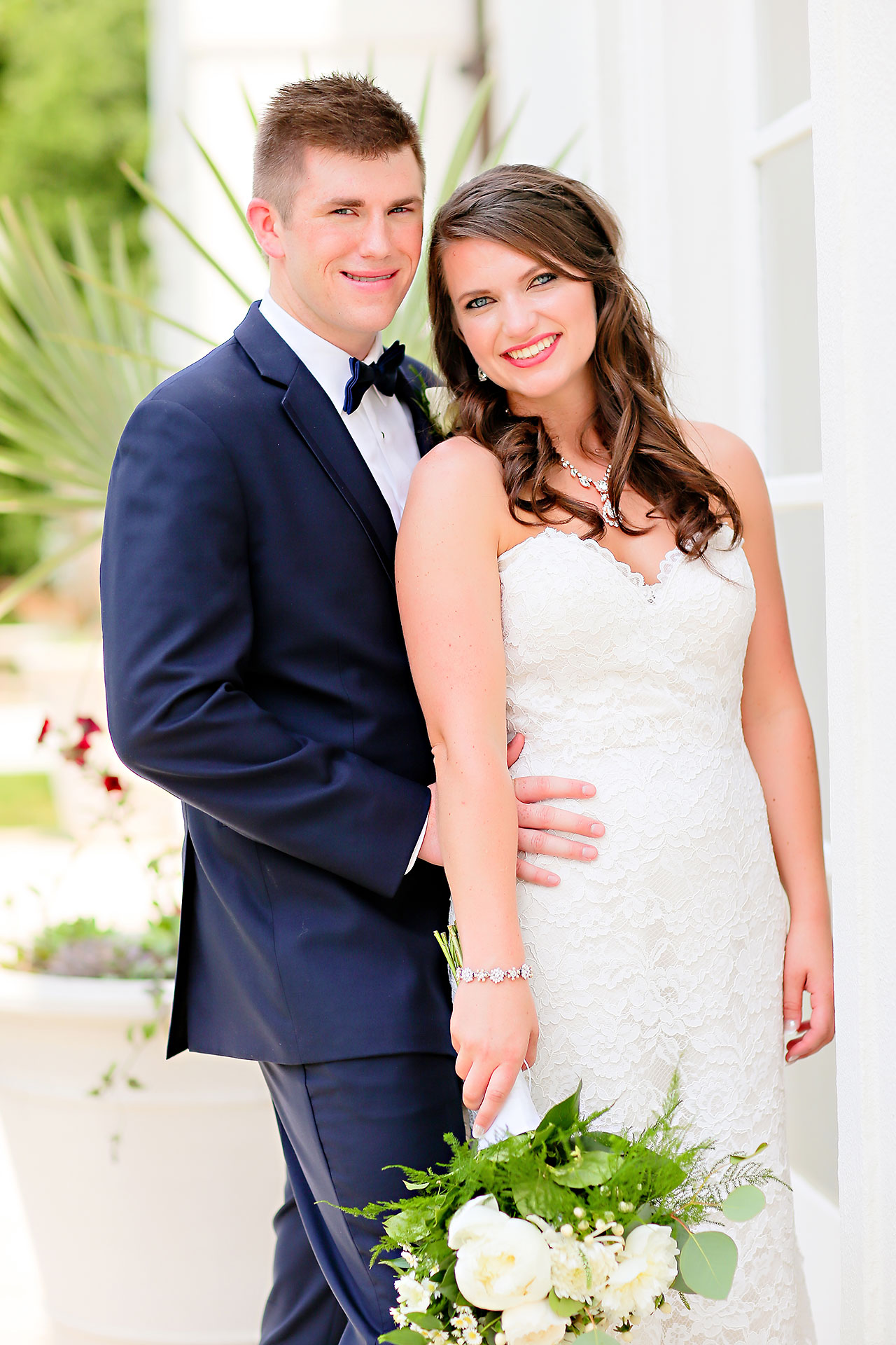 Emily Nathan Mavris Indianapolis Wedding 162