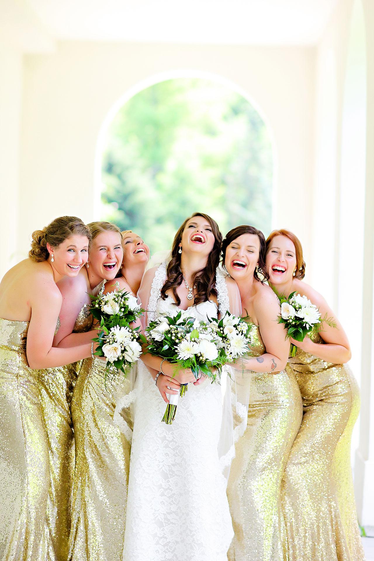 Emily Nathan Mavris Indianapolis Wedding 160