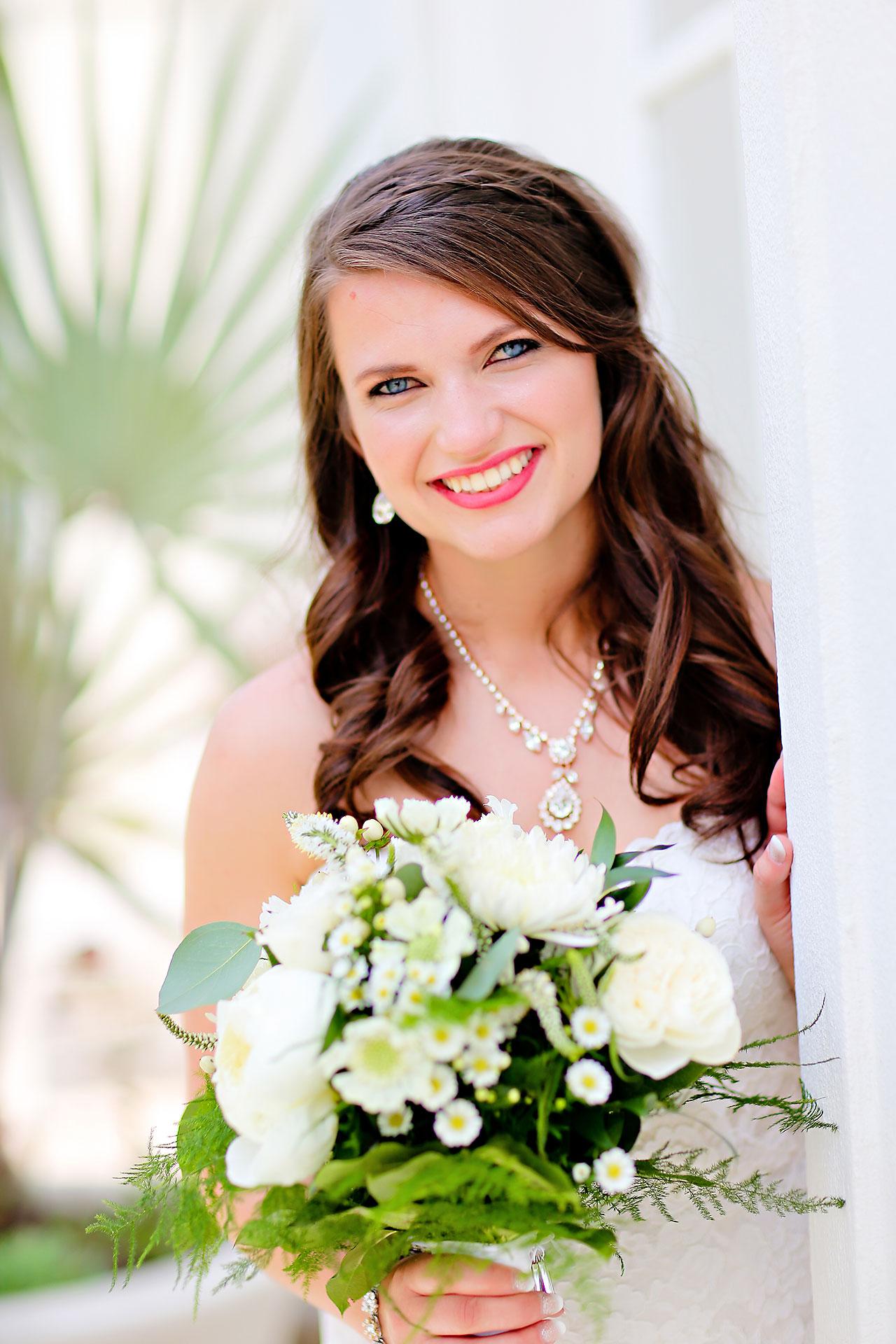 Emily Nathan Mavris Indianapolis Wedding 159