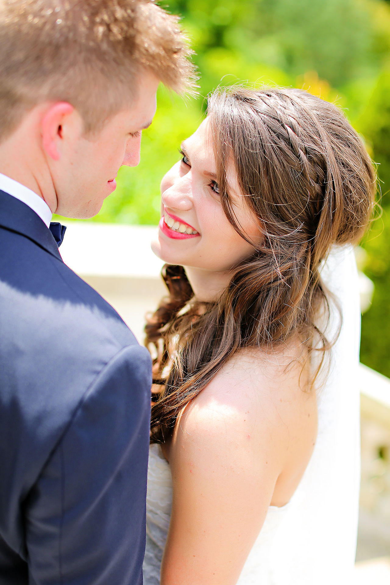 Emily Nathan Mavris Indianapolis Wedding 157