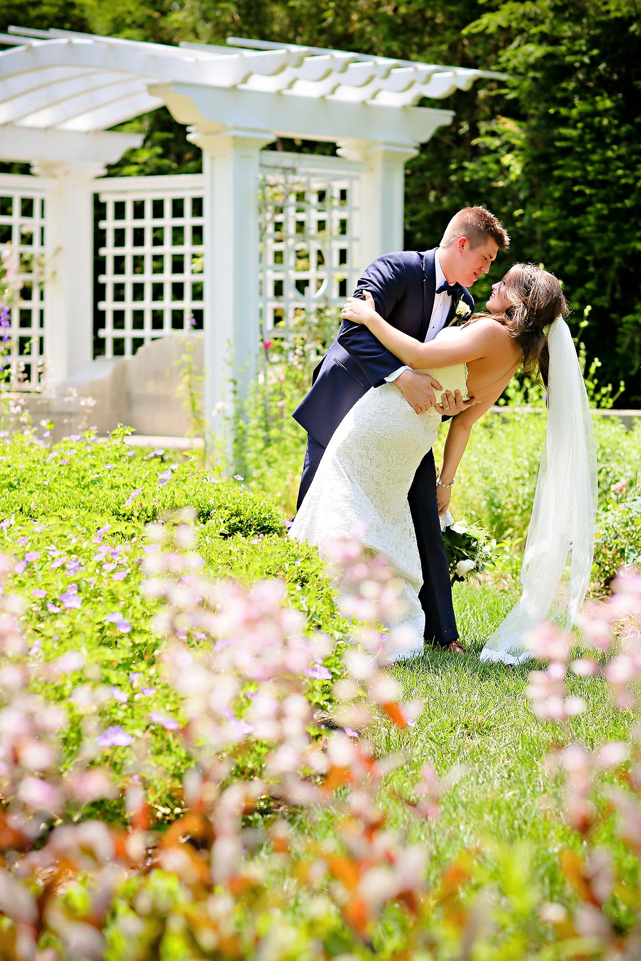 Emily Nathan Mavris Indianapolis Wedding 158