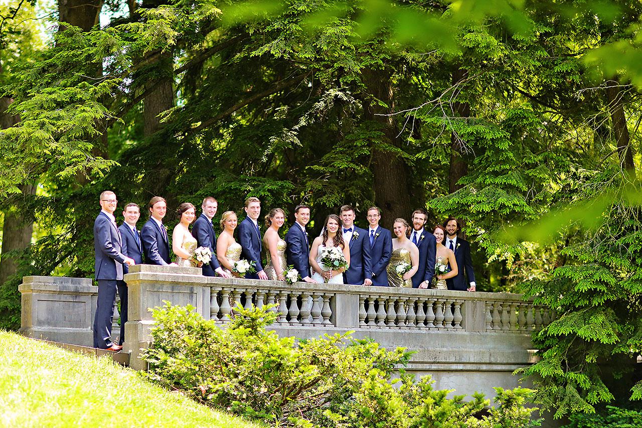 Emily Nathan Mavris Indianapolis Wedding 154
