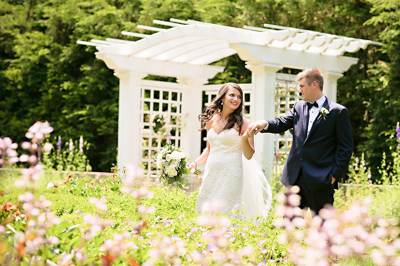 Emily Nathan Mavris Indianapolis Wedding 155