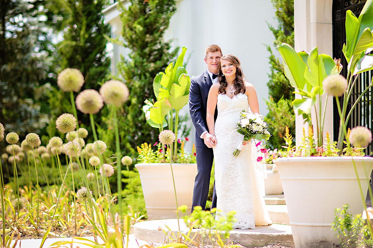 Emily Nathan Mavris Indianapolis Wedding 153