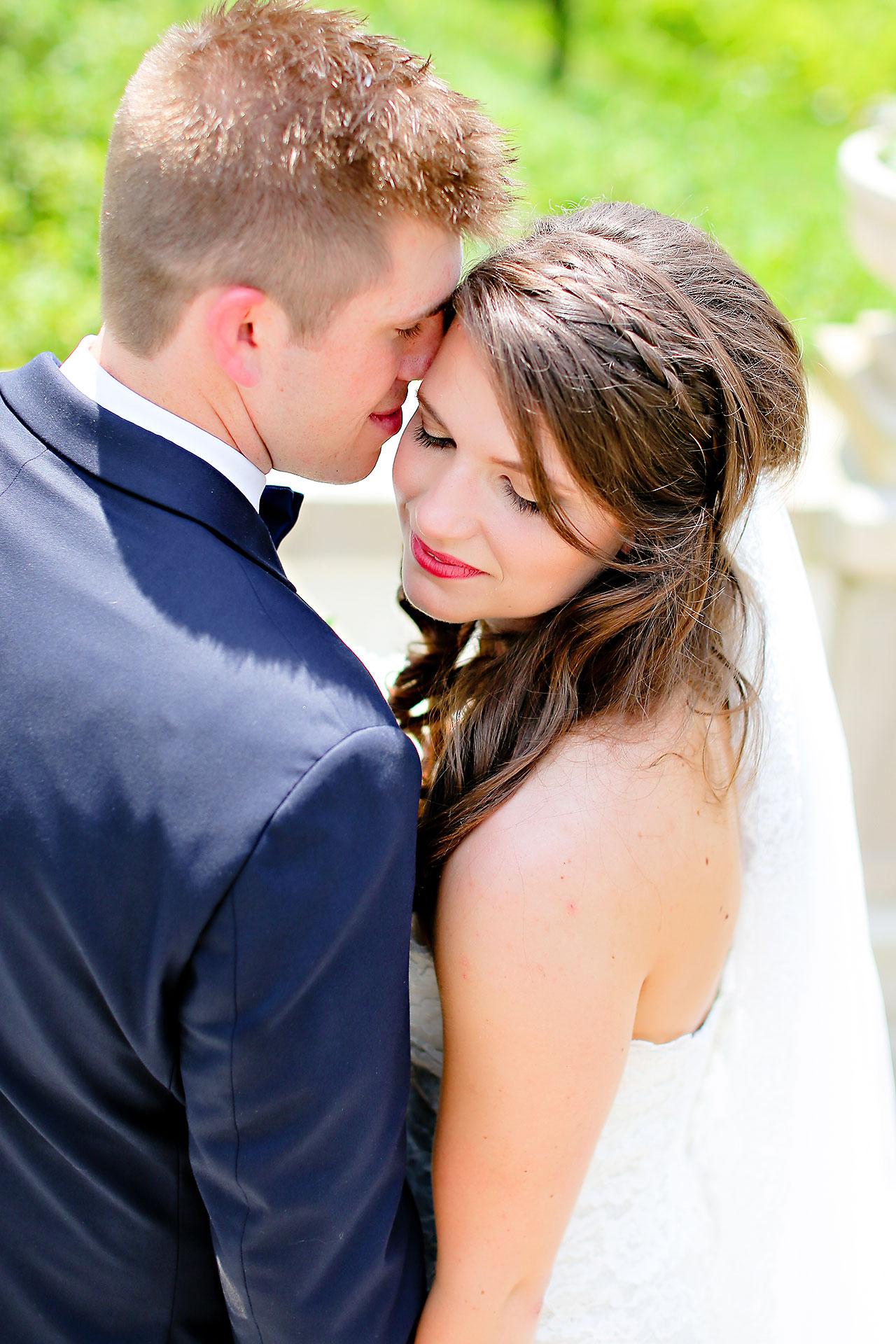 Emily Nathan Mavris Indianapolis Wedding 149