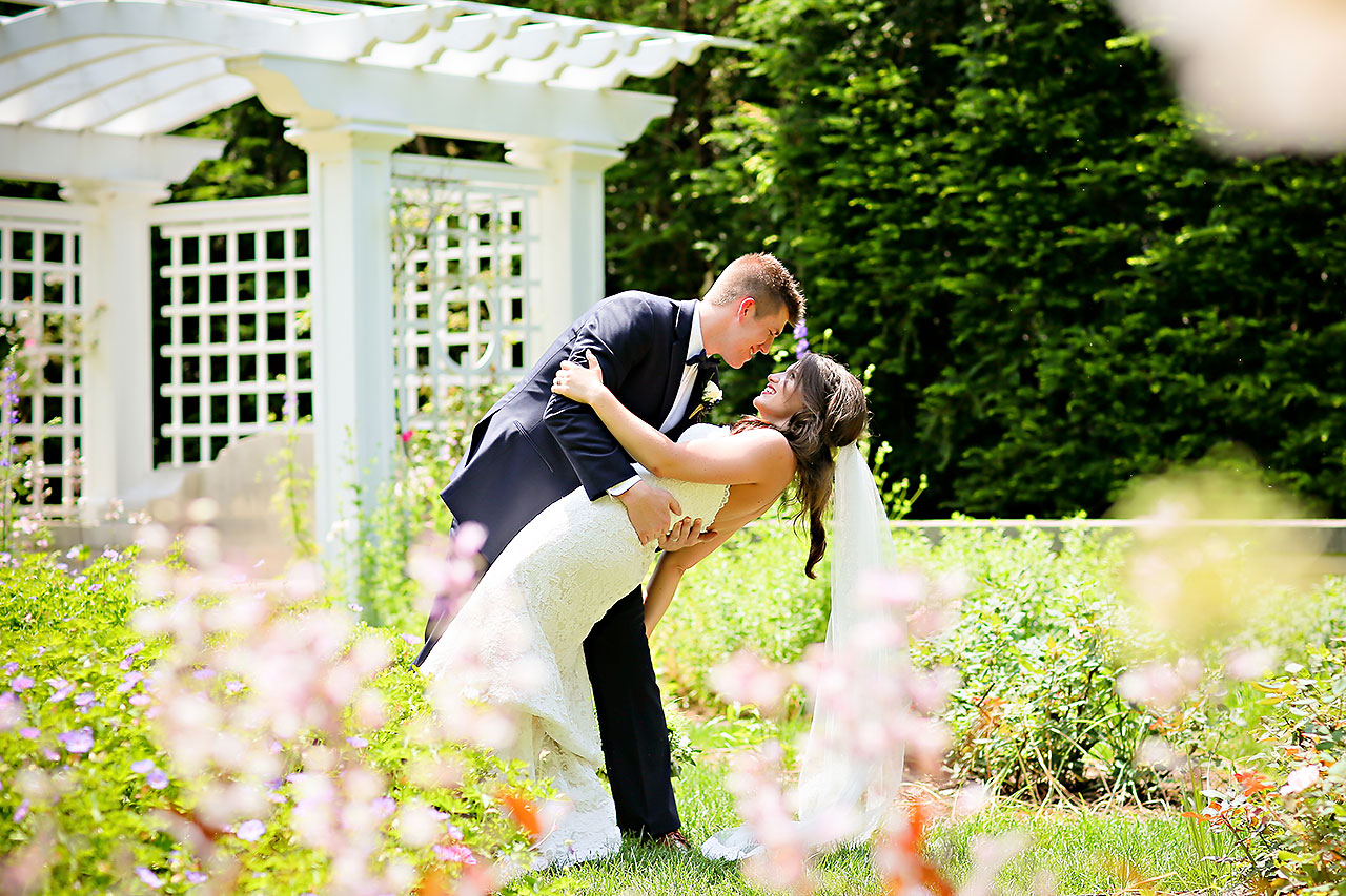 Emily Nathan Mavris Indianapolis Wedding 150