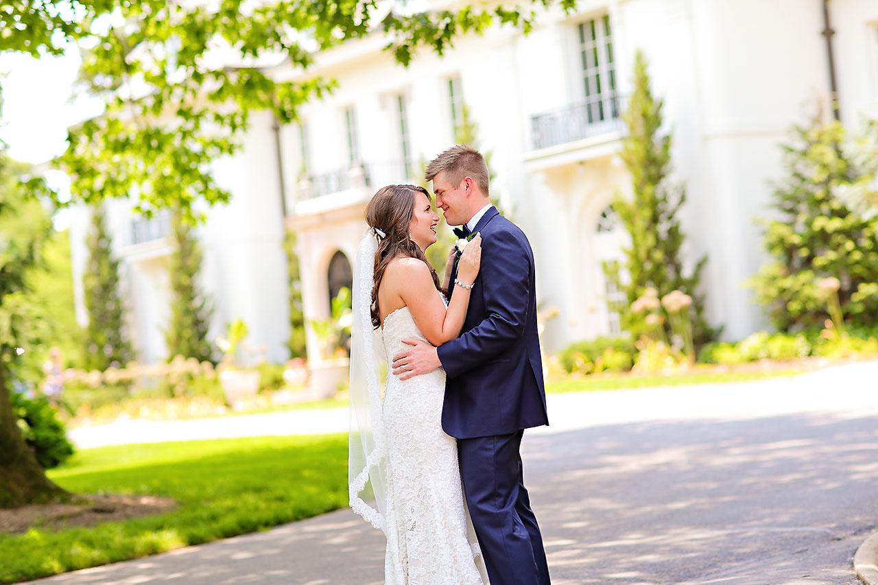 Emily Nathan Mavris Indianapolis Wedding 151