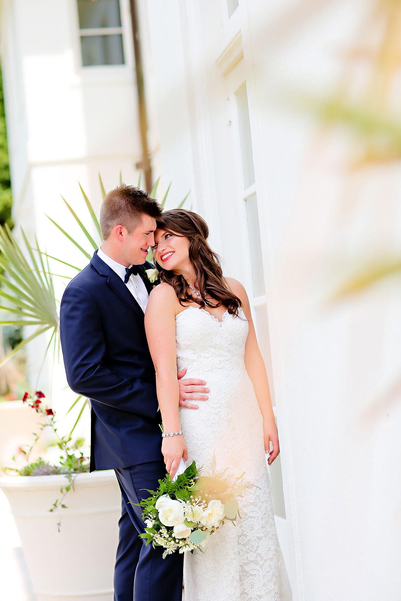 Emily Nathan Mavris Indianapolis Wedding 146