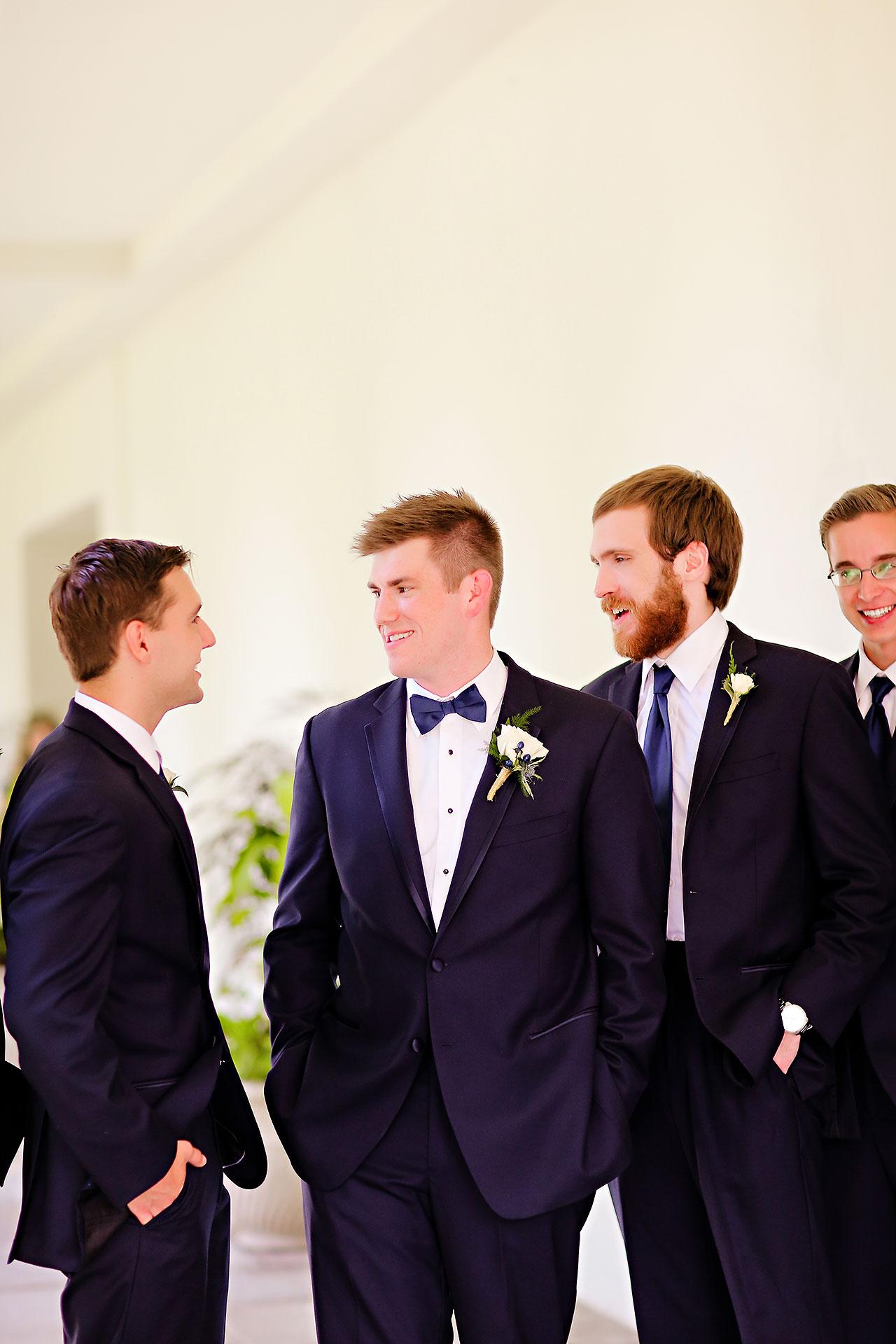 Emily Nathan Mavris Indianapolis Wedding 147