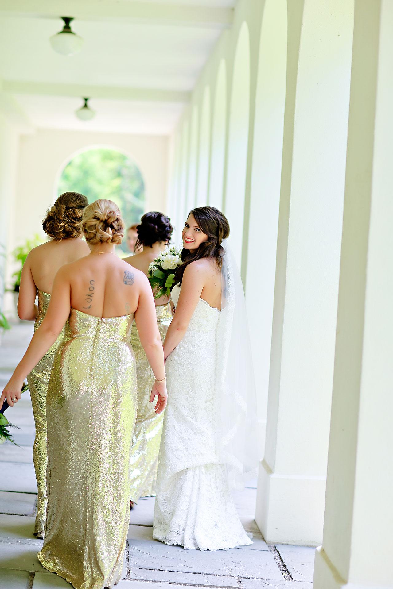 Emily Nathan Mavris Indianapolis Wedding 144