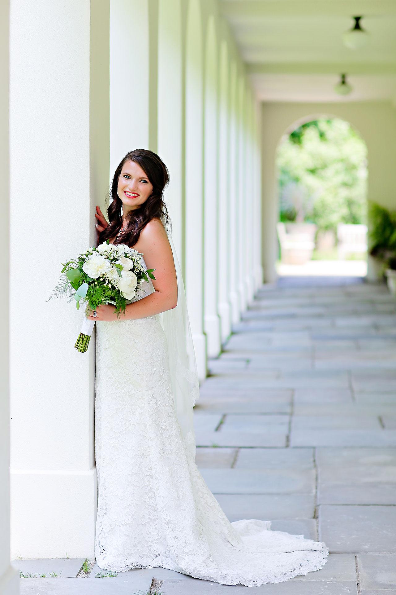 Emily Nathan Mavris Indianapolis Wedding 142