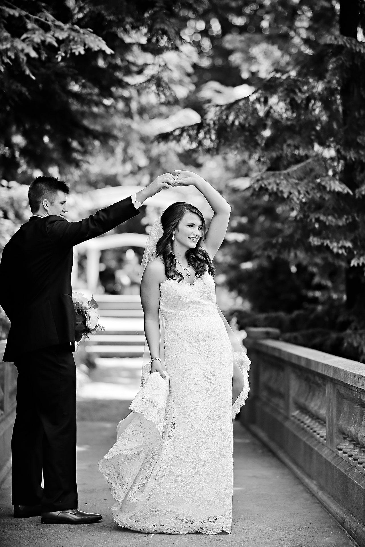 Emily Nathan Mavris Indianapolis Wedding 143