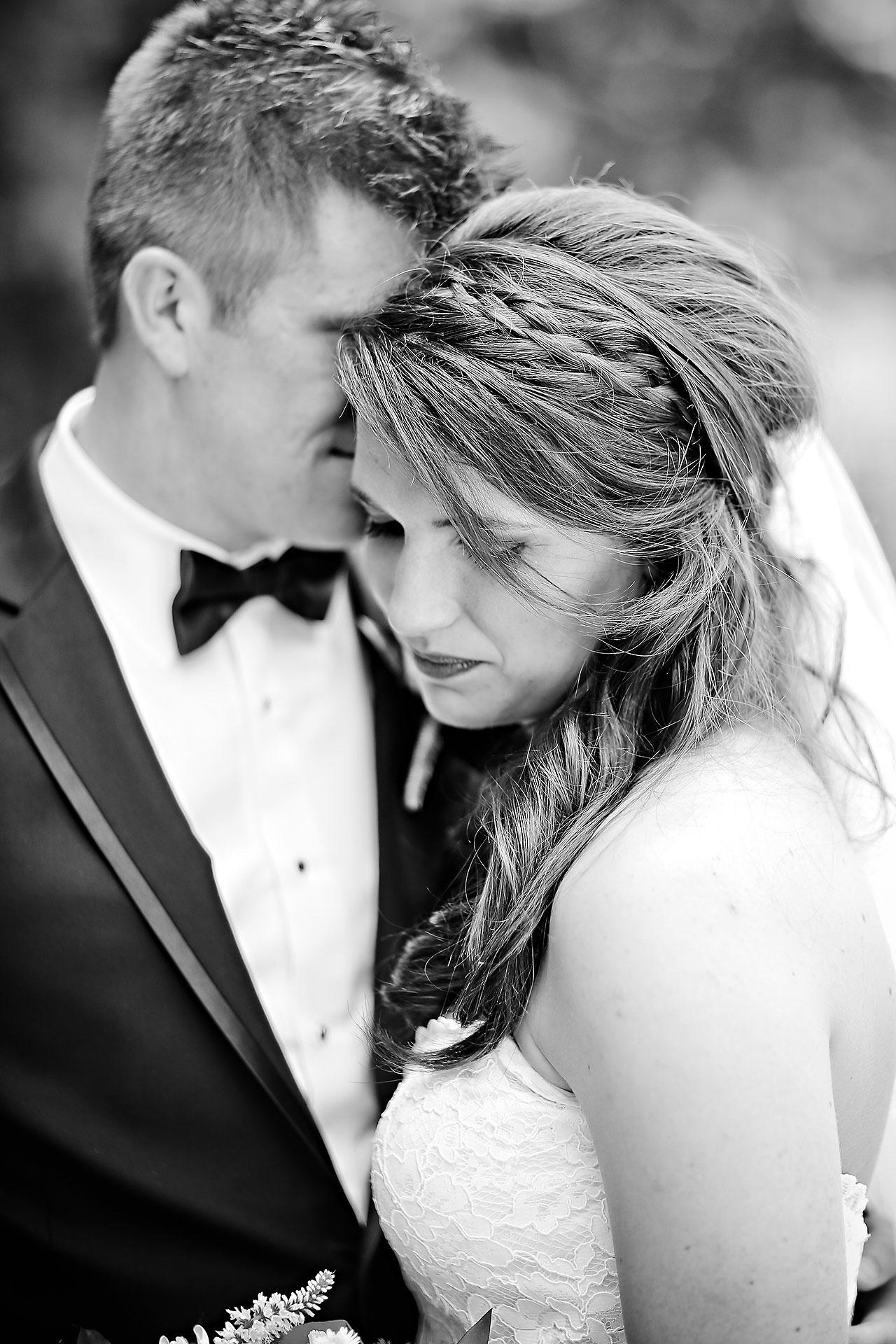 Emily Nathan Mavris Indianapolis Wedding 140