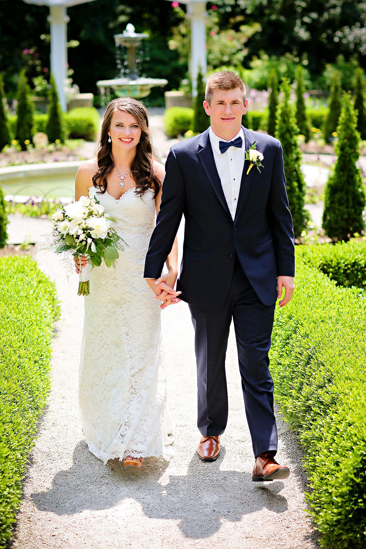Emily Nathan Mavris Indianapolis Wedding 141