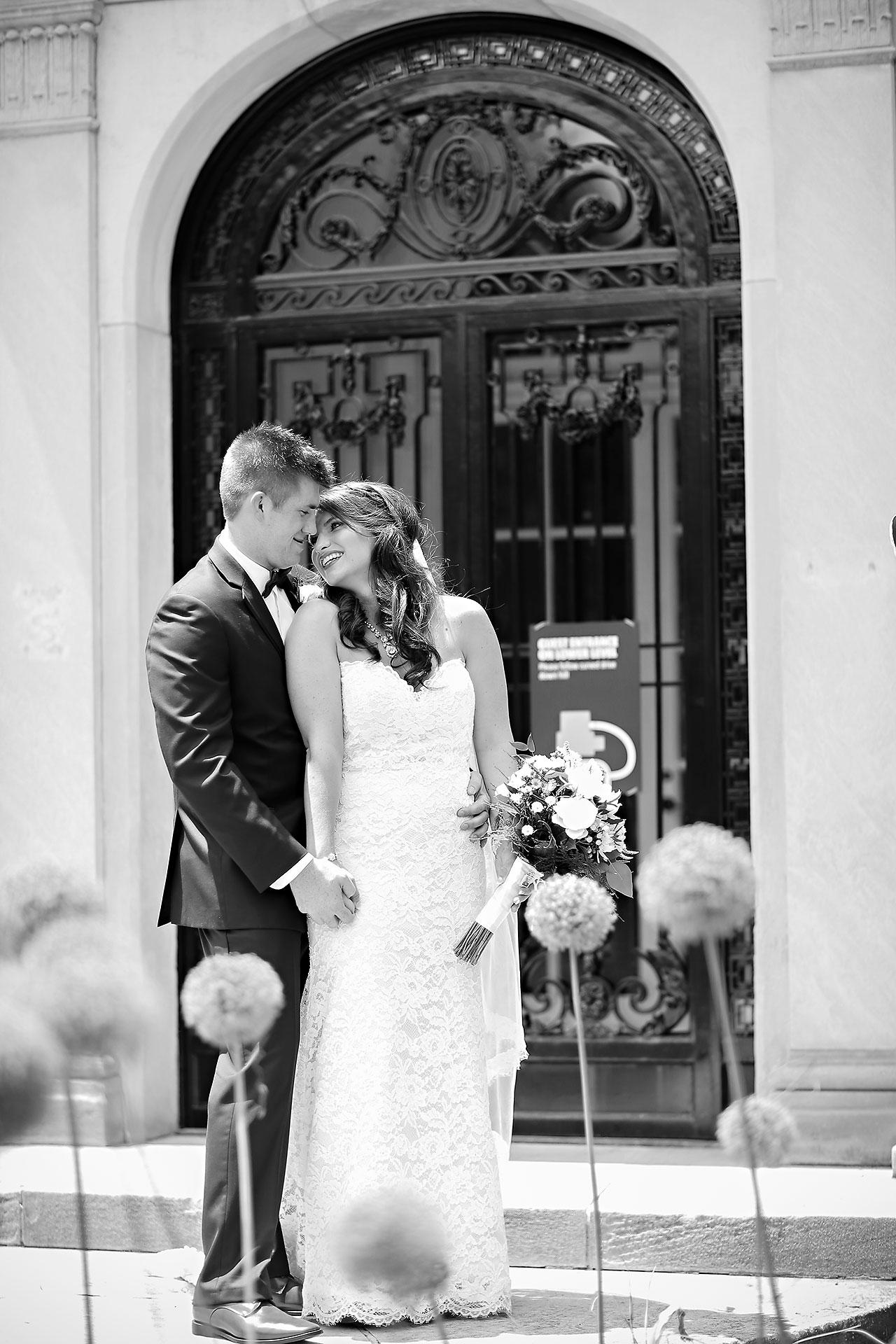 Emily Nathan Mavris Indianapolis Wedding 137