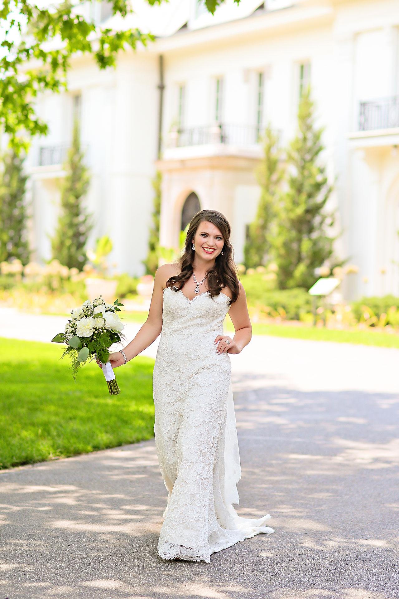 Emily Nathan Mavris Indianapolis Wedding 138