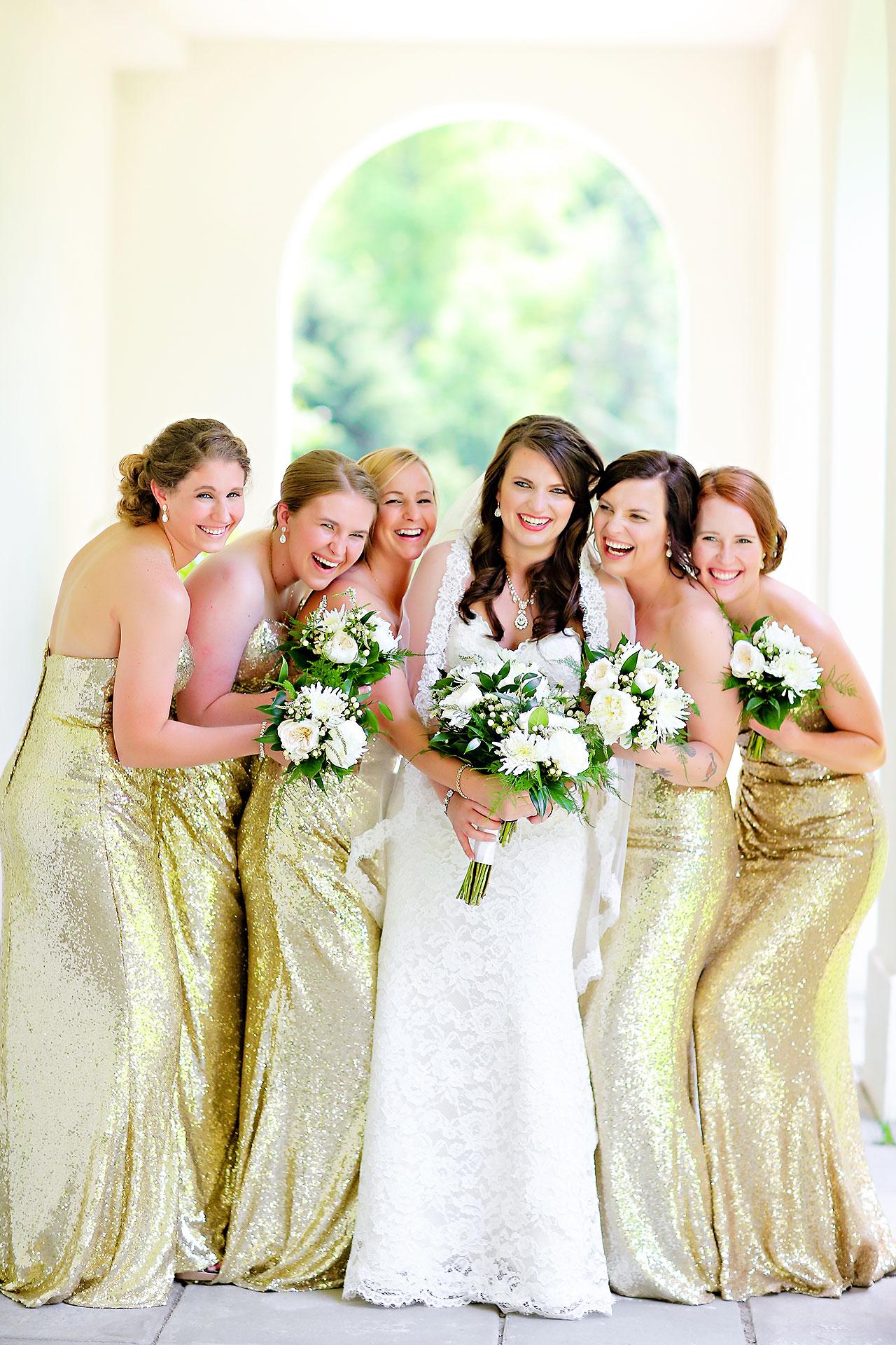Emily Nathan Mavris Indianapolis Wedding 139