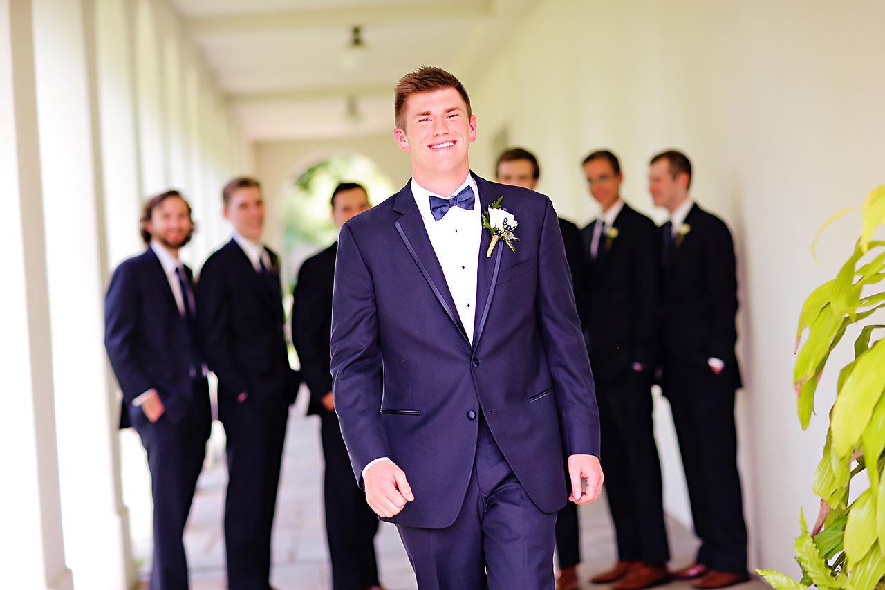 Emily Nathan Mavris Indianapolis Wedding 135