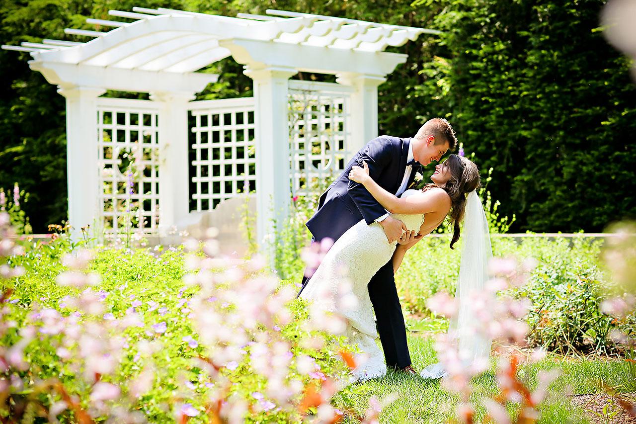 Emily Nathan Mavris Indianapolis Wedding 136
