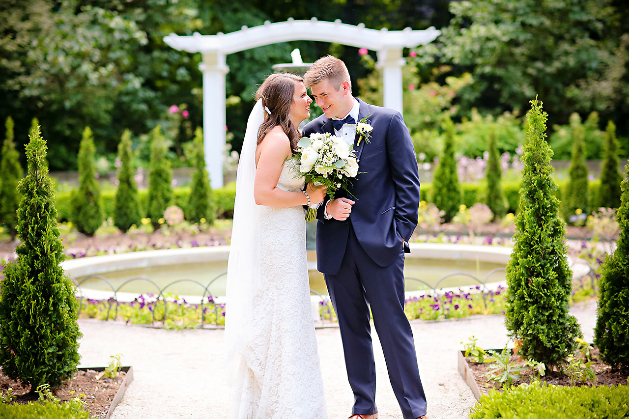 Emily Nathan Mavris Indianapolis Wedding 133
