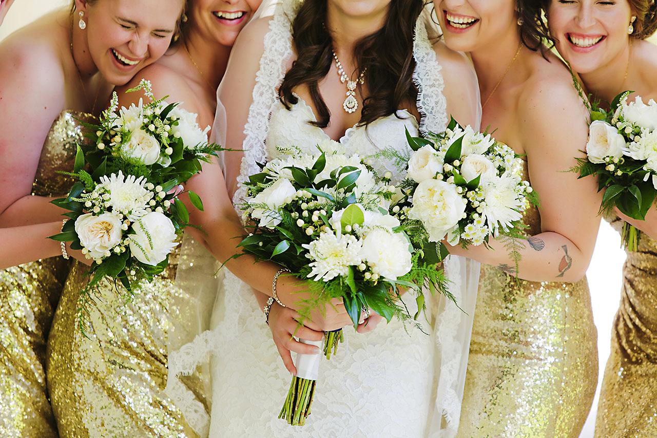 Emily Nathan Mavris Indianapolis Wedding 134