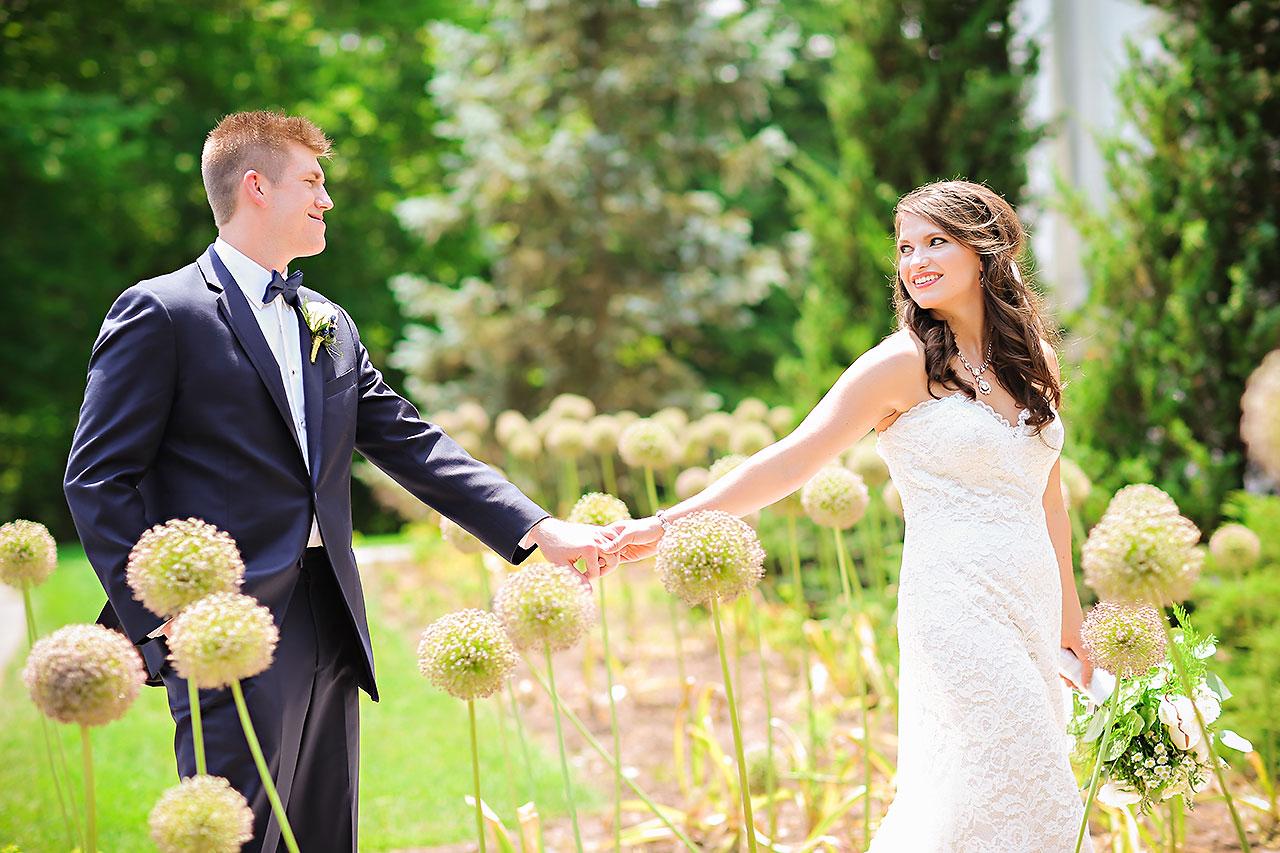 Emily Nathan Mavris Indianapolis Wedding 130